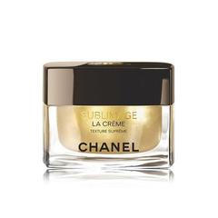 Chanel香奈儿 奢华精萃滋润乳霜 50g €223.1