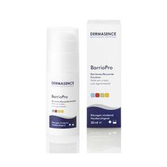 Dermasence BarrioPro舒缓发红肌肤焕颜护理霜 50ml €22.17