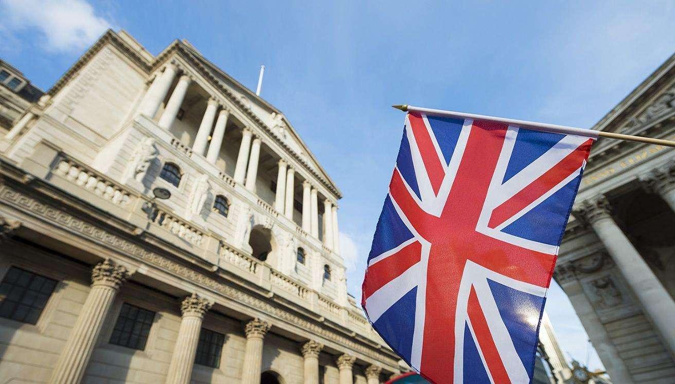 英国代购如何提升购物体验?